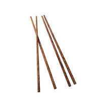 筷子哪个牌子好_2020筷子十大品牌-百强网