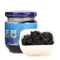 蓝莓酱哪个牌子好_2021蓝莓酱十大品牌_蓝莓酱名牌大全-百强网