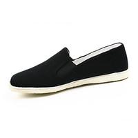 老北京布鞋哪个牌子好_2020老北京布鞋十大品牌-百强网