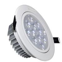 LED射灯哪个牌子好_2019LED射灯十大品牌-百强网