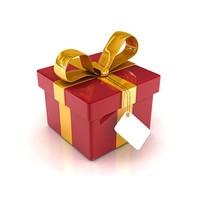 礼品哪个牌子好_2020礼品十大品牌_礼品名牌大全-百强网