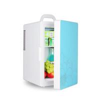 迷你小冰箱哪个牌子好_2020迷你小冰箱品牌_迷你小冰箱名牌大全-百强网