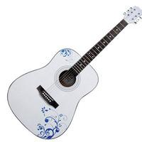 民谣吉他哪个牌子好_2018民谣吉他十大品牌_民谣吉他名牌大全_百强网