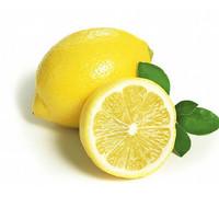 柠檬哪个牌子好_2019柠檬十大品牌_柠檬名牌大全_百强网