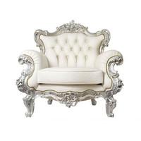 欧式沙发哪个牌子好_2021欧式沙发十大品牌_欧式沙发名牌大全-百强网