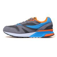 跑步鞋哪个牌子好_2021跑步鞋十大品牌_跑步鞋名牌大全-百强网