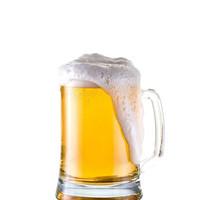 啤酒哪个牌子好_2019啤酒十大品牌-百强网