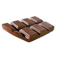 巧克力哪个牌子好_2019巧克力十大品牌-百强网