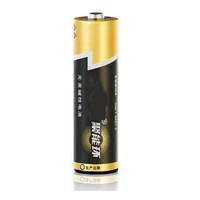 七号电池哪个牌子好_2021七号电池十大品牌_七号电池名牌大全-百强网