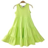 裙子哪个牌子好_2020裙子十大品牌-百强网