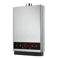 燃气热水器哪个牌子好_2020燃气热水器十大品牌_燃气热水器名牌大全-百强网