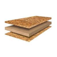 软木地板哪个牌子好_2018软木地板十大品牌_软木地板名牌大全_百强网