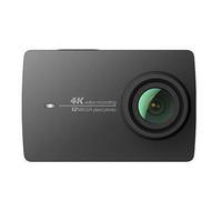 摄像机哪个牌子好_2020摄像机十大品牌-百强网