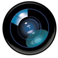 摄像头哪个牌子好_2020摄像头十大品牌-百强网
