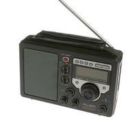 收音机哪个牌子好_2019收音机十大品牌_收音机名牌大全_百强网