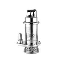 水泵哪个牌子好_2020水泵十大品牌-百强网