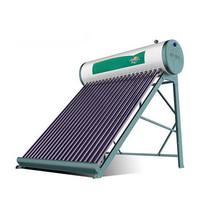 太阳能热水器哪个牌子好_2019太阳能热水器十大品牌-百强网