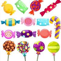 糖果哪个牌子好_2021糖果十大品牌_糖果名牌大全-百强网