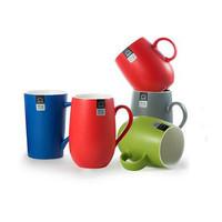 陶瓷咖啡杯哪个牌子好_2019陶瓷咖啡杯十大品牌_陶瓷咖啡杯名牌大全_百强网