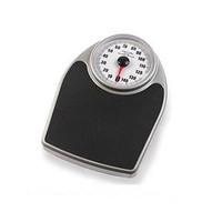 体重称哪个牌子好_2021体重称十大品牌_体重称名牌大全-百强网