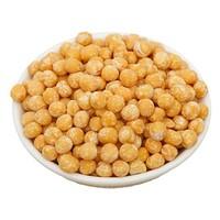 豌豆哪个牌子好_2019豌豆十大品牌-百强网