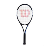 网球拍哪个牌子好_2019网球拍十大品牌_网球拍名牌大全_百强网