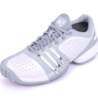 网球鞋哪个牌子好_2019网球鞋十大品牌_网球鞋名牌大全-百强网