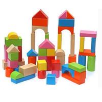 玩具积木哪个牌子好_2020玩具积木十大品牌_玩具积木名牌大全-百强网