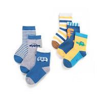 袜子哪个牌子好_2020袜子十大品牌-百强网