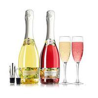 香槟哪个牌子好_2021香槟十大品牌_香槟名牌大全-百强网