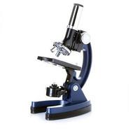 显微镜哪个牌子好_2020显微镜十大品牌-百强网
