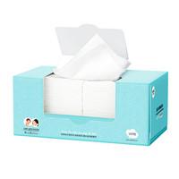 洗脸巾哪个牌子好_2020洗脸巾十大品牌-百强网