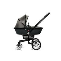 婴儿车哪个牌子好_2020婴儿车十大品牌_婴儿车名牌大全-百强网