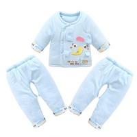 婴儿棉衣哪个牌子好_2018婴儿棉衣十大品牌_婴儿棉衣名牌大全_百强网