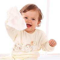 婴儿湿巾哪个牌子好_2018婴儿湿巾十大品牌_婴儿湿巾名牌大全_百强网