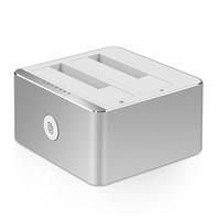 硬盘盒哪个牌子好_2019硬盘盒十大品牌_硬盘盒名牌大全-百强网