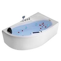 浴缸哪个牌子好_2018浴缸十大品牌_浴缸名牌大全_百强网