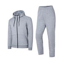 运动服套装哪个牌子好_2020运动服套装十大品牌-百强网