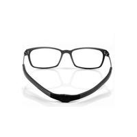 运动眼镜哪个牌子好_2021运动眼镜十大品牌_运动眼镜名牌大全-百强网