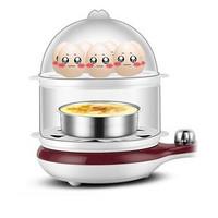 蒸蛋器哪个牌子好_2020蒸蛋器十大品牌_蒸蛋器名牌大全-百强网