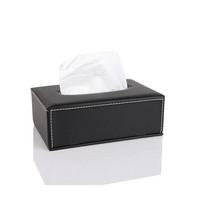 纸巾盒哪个牌子好_2019纸巾盒十大品牌-百强网