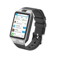 智能手表哪个牌子好_2019智能手表十大品牌-百强网