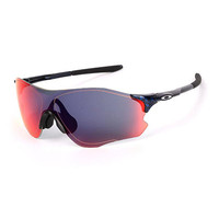 自行车眼镜哪个牌子好_2020自行车眼镜十大品牌_自行车眼镜名牌大全-百强网