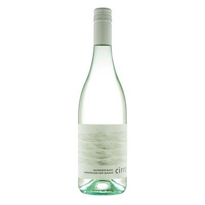2020白葡萄酒十大排行榜_一线品牌白葡萄酒10强-百强网