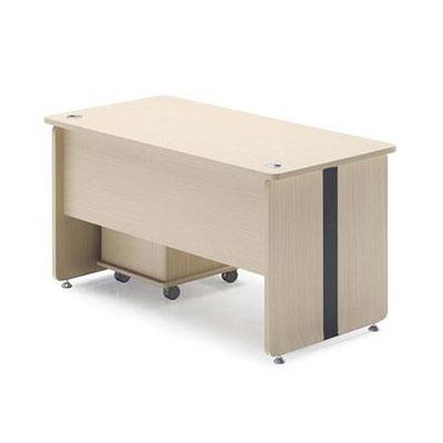 办公桌哪个牌子好_2020办公桌十大品牌-百强网