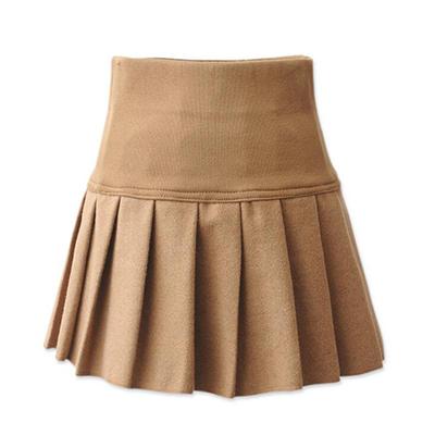 半身裙哪个牌子好_2020半身裙十大品牌-百强网