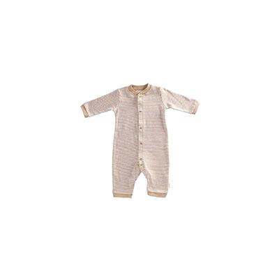 宝宝连体衣