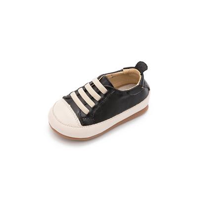 宝宝学步鞋