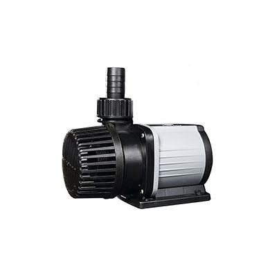 变频潜水泵哪个牌子好_2020变频潜水泵十大品牌-百强网