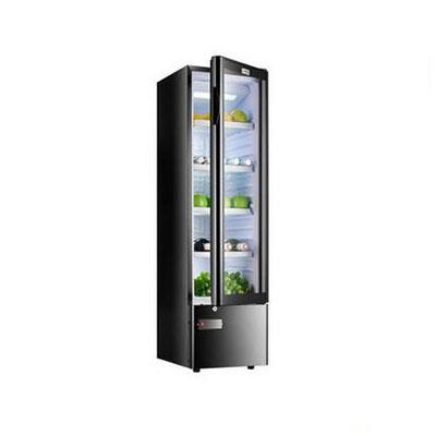 冰柜哪个牌子好_2020冰柜十大品牌-百强网